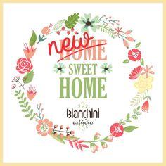 New Home | O Estúdio Bianchini está mudando de cidade. Ficar… | Flickr