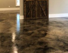 Commercial, Residential, Stained Concrete Flooring Concrete Floors In House, Seal Concrete Floor, Finished Concrete Floors, Acid Stained Concrete Floors, Concrete Kitchen, Residential Concrete Floors, Hardwood Floors, Acid Wash Concrete, Concrete Acid Stain Colors