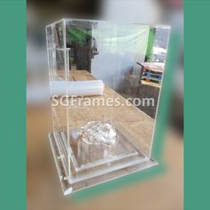 Here the best option to protect your beloved Figurines, Idols for worship, Valuables with our custom size Box Framing with Glass or Acrylic.  These Glass / Acrylic Boxes protect your objects Dust and Moisture Free and improves their life.  Welcome SGFrames Frame Maker, Glass and Mirror Merchant  #SGFrames #GlassBox #AcrylicBox #DisplayBox #3Dview #BoxFraming #GoDigital #HobbyFraming #CustomSize #VintageCollectibles #SGFramesToaPayoh #SingaporeFrameMaker #SingaporeGlassMerchant #ArtAndFrame