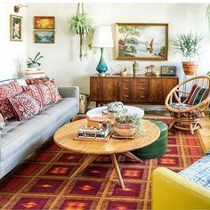 #design #decor #nature #naturelovers #colors #flowers #green #rest #beautiful #decoration #interior #instagram #instahome #uk #ca #blogger #lifestyle #summer #food #livingroom #life #house #home #designer #decoration #blogger #maison shophesby