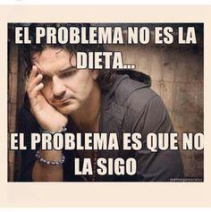 Ricardo arjona chiste #makemelaugh #mexicanhumor
