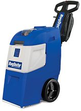 Home Rug Doctor Experts Carpet Cleaners Rugs Cleaning Machines