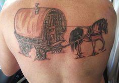gypsy-caravan.jpg (500×350)