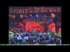 Jerry Douglas - Magnoliafest - Live Oak, Fl 10- 19- 2002 - YouTube