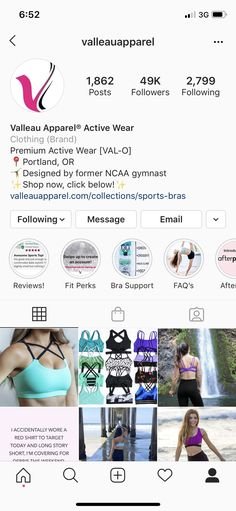 Shopping Sites, Gymnastics, Active Wear, Messages, Fitness, Calisthenics, Text Posts, Gym Wear