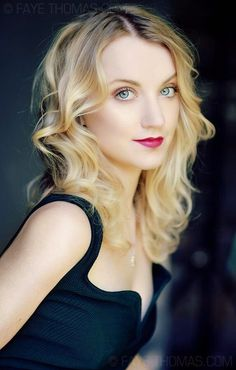 Today is the birthday of Evanna Lynch, our perfect Luna! She's the girl who represents all of us as being the most passionate Harry Potter fan! Evy is turning 23 years old. Happy birthday, Evanna!  #HarryPotter