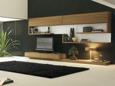 moderne wohnzimmer tapeten tapeten wohnzimmer gardinen modern ... - Wohnzimmer Gestalten Modern