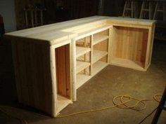 https://i.pinimg.com/236x/79/5c/6b/795c6bf5c919934bed6875d2fb12556b--custom-wood-furniture-basement-bars.jpg