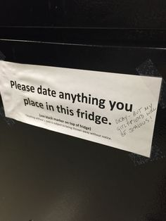 Workplace fails and pranks – 25 Pics