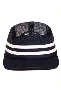 7b2b15a6b8e566 0 Racing Stripes, Streetwear Fashion, Streetwear Clothing, Snapback Hats, Caps  Hats,