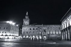 Bologna+-+A+lively+and+cosmopolitan+Italian+university+city,+with+spectacular+history,+art,+cuisine,+music+and+culture