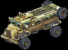 Apc, Police Cars, Cold War, Military Vehicles, Monster Trucks, Medical, African, History, Weapons
