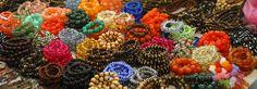 Phuket Shopping - What to Buy in Phuket
