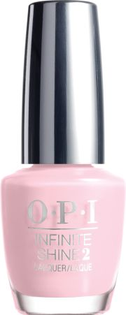 ISL01 - Pretty Pink Perseveres