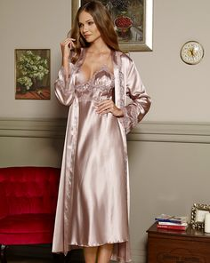 1f8f4d7b82cb 247 Best Nightgowns images in 2019