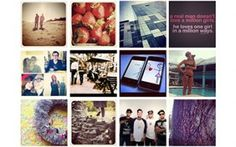 Instagram photos have evolved into an art form, and now they have an art dealer.     A site launching Thursday called Hashpix sells prints of Instagram photos on behalf of their creators.     To sell on the site, photographers need to apply. It's starting out by selling selected photos from 12 of...