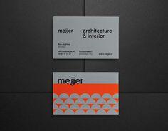 Meijer on Branding Served