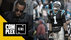 People Are Divided About Diddy Buying the Carolina Panthers - https://www.mixtapes.tv/videos/people-are-divided-about-diddy-buying-the-carolina-panthers/