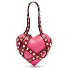 f1d5a91848 13 Best Valentino Purse images in 2012 | Valentino purse, Purses ...