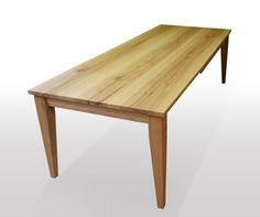 Dining Bench, Furniture, Home Decor, Wood Slab, Moving Out, Cottage Chic, Homemade Home Decor, Table Bench, Home Furnishings