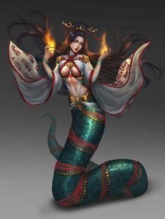 Angel After Dark. Fantasy Art Women, Dark Fantasy Art, Fantasy Girl, Fantasy Artwork, Fantasy Character Design, Character Design Inspiration, Character Art, Fantasy Characters, Female Characters