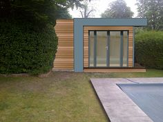 Outstanding Gardenofficeplans  Pods En Kleine Woning  Pinterest  Gardens  With Entrancing See Your Potential Garden Room In D Inplace Insitu In With Agreeable China Garden Phone Number Also The Gardens Apartments In Addition Large Garden Ornaments Uk And Mayshade Garden Centre As Well As Landscape Gardeners In Cheshire Additionally The Himalayan Garden From Pinterestcom With   Entrancing Gardenofficeplans  Pods En Kleine Woning  Pinterest  Gardens  With Agreeable See Your Potential Garden Room In D Inplace Insitu In And Outstanding China Garden Phone Number Also The Gardens Apartments In Addition Large Garden Ornaments Uk From Pinterestcom