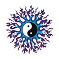 ying yang tattoos   Promotional Ying Yang, Stock Tattoo Designs