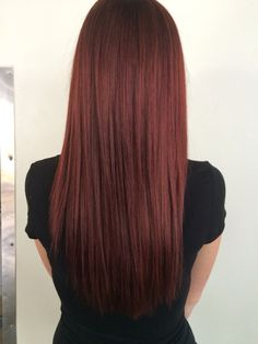 Side Swept Waves for Ash Blonde Hair - 50 Light Brown Hair Color Ideas with Highlights and Lowlights - The Trending Hairstyle Hair Color Auburn, Hair Color Shades, Brown Hair Colors, Hair Color And Cut, Brown Auburn Hair, Hair Colours, Redish Brown Hair, Light Brown Hair, Balliage Hair