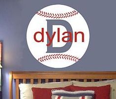 for boys rooms