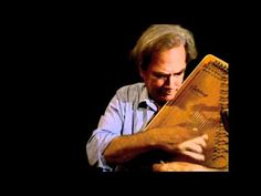 ▶ autoharp music Si Bheag Si Mhor (O'Carolan) Sheebeg Sheemore -Will Smith - YouTube: This is my favorite song by O'Carolan played on such a beautiful and underappreciated instrument.Deric