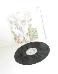 Rod McKuen  About Me   Vinyl LP Record Album by AJsRockinRecordCo, $8.00