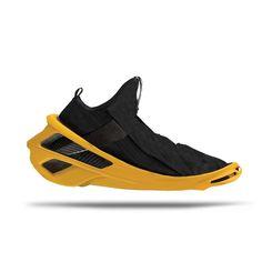 #kicks #sneakers #shoes #shoedesign #safasahin #yeezy #soleonfire #solecollector…