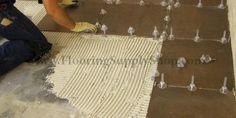 Rubi Tile Leveling System Contractor Kit - Icybid.com Best Ebay Alternative Online Auctions