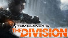 Tom Clancy's The Division recent maintenance update has brought a good number of fixes.