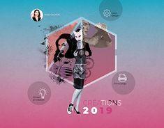 Jobs Apps, Working On Myself, Brand Identity, New Work, Creations, Behance, Photoshop, Gallery, Illustration
