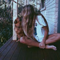 Pinterest : elizabethh124