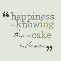 Baking quotes bakers simple 62 Ideas for 2019 Baking Quotes, Food Quotes, Funny Quotes, Quotes Quotes, Baking Puns, Random Quotes, Baking Recipes, Qoutes, Great Quotes