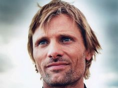 "Viggo Mortensen - ""He is one of the most unpredictable actors because he never gives you what you expect, and he never repeats himself. He is a character actor, a shapeshifter, someone who has the perceptive tools of a painter, a poet and a musician."
