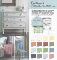 9 best rustoleum chalked images rustoleum chalk paint colours rh pinterest com