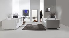 A unique fireplace, the Sky T from Element 4 brings a new style of fireplace to the industry. The height of the Sky T will make any room appear taller, and still provides a sophisticated comfort that can only come from an Element 4 fireplace. Direct Vent Gas Fireplace, Vented Gas Fireplace, Custom Fireplace, Gas Fireplaces, Modern Fireplaces, Fireplace Stores, Home Fireplace, Woodside Homes, Sky T