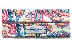Free Spirit- OUT OF STOCK! - $15 - Named by Facebook fan Amanda H - https://www.facebook.com/urbanhaloheadbands