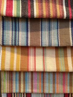 D Dash And Albert, Family Room, Hand Weaving, Rugs, Farmhouse Rugs, Hand Knitting, Family Rooms, Living Room, Rug
