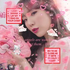 Discovered by Find images and videos about pink, girls and icon on We Heart It - the app to get lost in what you love. Sooyoung, Yoona, Snsd, Aesthetic Themes, Red Aesthetic, Kpop Aesthetic, S Girls, Kpop Girls, Taeyeon Tumblr