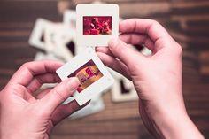 Ihr wollt nicht mehr auf hässliche Stockfotos zurückgreifen? Wir zeigen euch zehn Plattformen, die hochwertige und kostenfreie Bilder zur Verfügung stellen – damit euer Web-Projekt zum Hingucker wird!