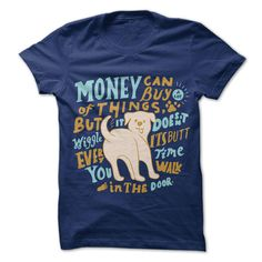 New Wiggle Butt Dark Version T-Shirts, Hoodies. ADD TO CART ==► https://www.sunfrog.com/Pets/New-Wiggle-Butt--Dark-Version-60392224-Guys.html?id=41382
