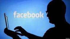 Stanley Roy informa: La polémica por la manipulación emocional de Faceb...