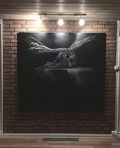Paintings, Shop, Art, Dance In, Art Background, Paint, Painting Art, Kunst, Performing Arts