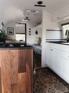 Josephine the airstream renovation – Arrows and Bow Airstream Living, Airstream Remodel, Airstream Renovation, Airstream Interior, Airstream Decor, Airstream Campers, Trailer Remodel, Camper Trailers, Van Living