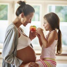Analizamos las virtudes de los mejores alimentos para los niños y las embarazadas.