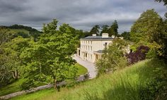 A night in Agatha Christie's Devonshire holiday home